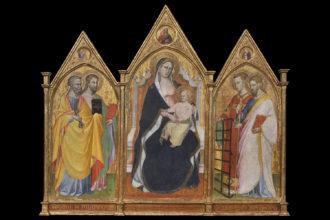 gallerie-d'italia