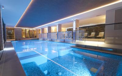 hotel-europeo-pinzolo