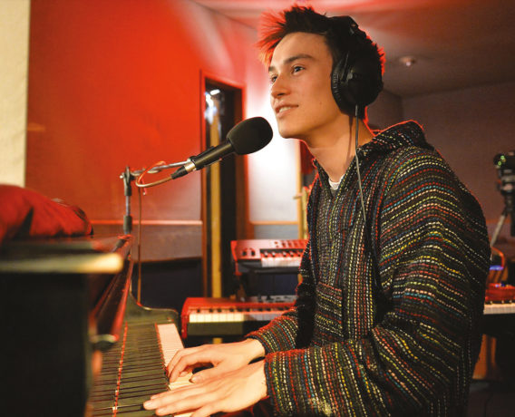 jacob-collier