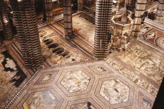 Pavimento-Duomo-Siena