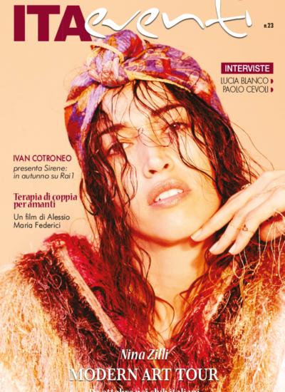 cover_ITAeventi-23