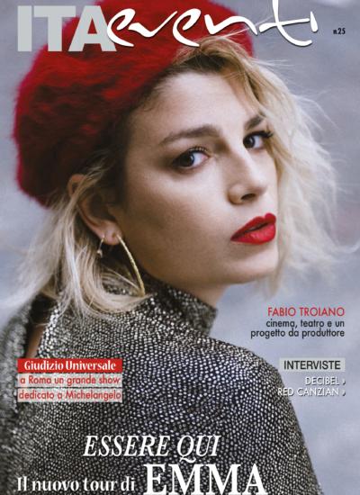 cover_ITAeventi-25