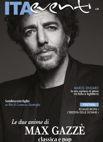 cover_ITAeventi-26